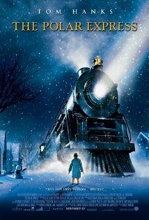 Top Five Christmas Movies