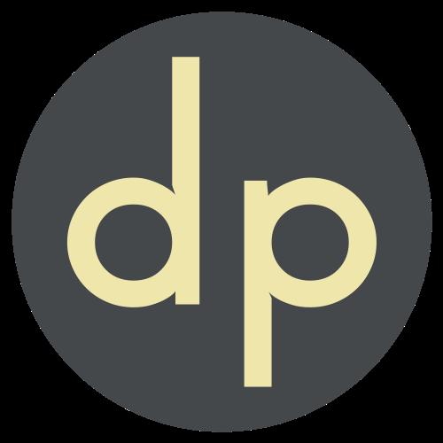 daveplemons.com